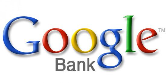 google-bank-electronic-money-payment-institutions-lawbox-design-uk