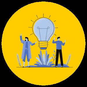 design thinking-ideate-lawbox-design