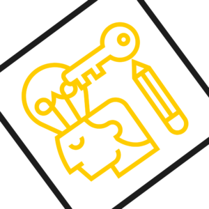 lb-design-IP-intellectual-property-protect-soapbox