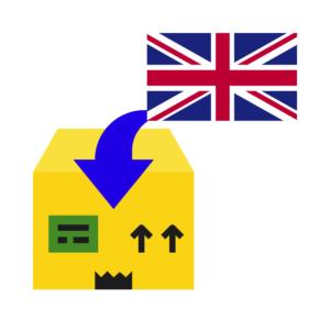 lb-design-UK-flag-import-export-1000-1000px