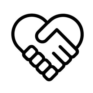lb-design-empathy-listen-hear-work-together-1000-1000px