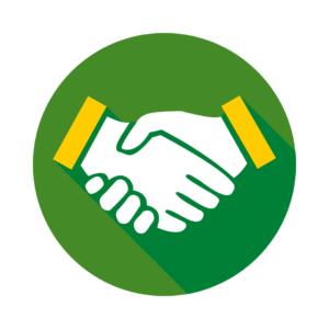 lbdesign-merger-acquisition-1000-1000px