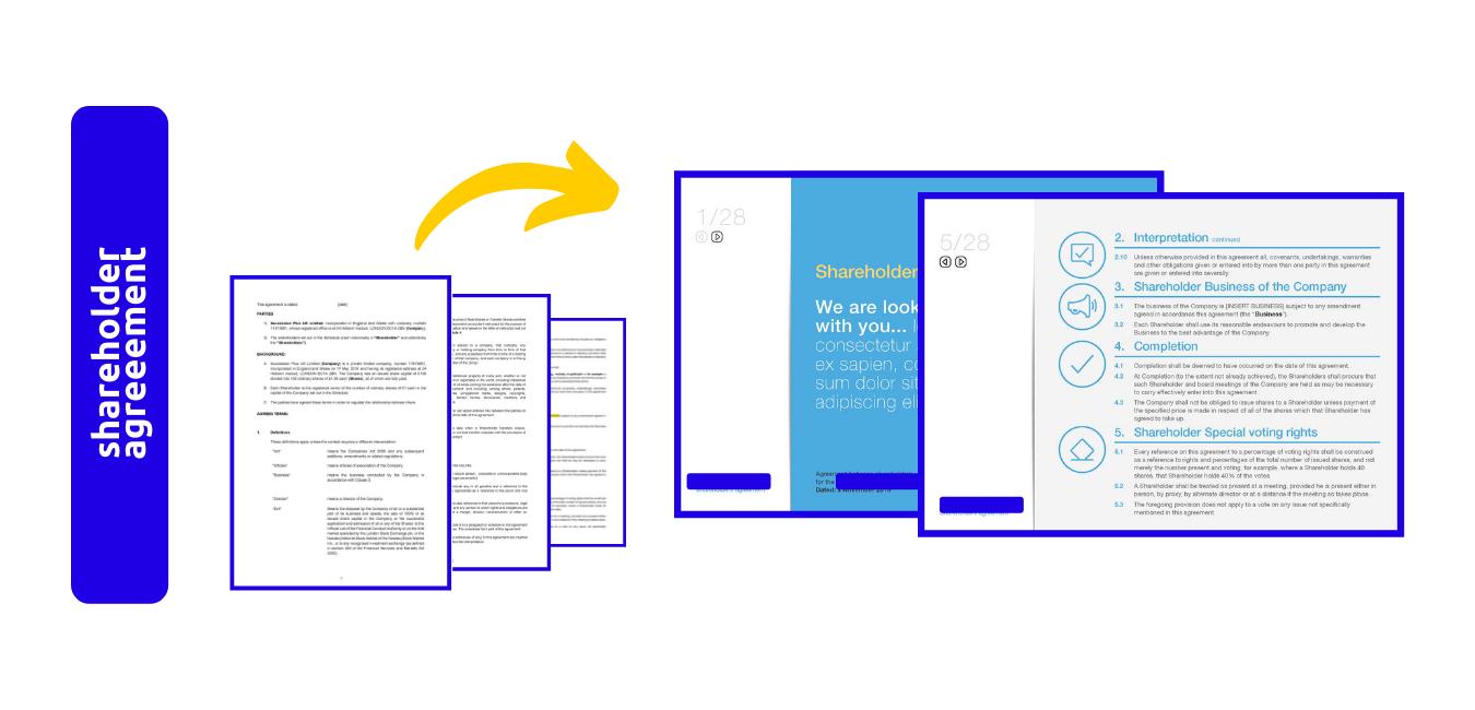 lawbox-design-portfolio-case-study-visuals-company-start-up-documents