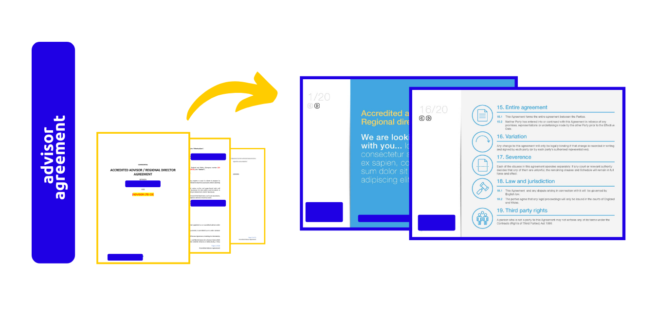 lawbox-design-portfolio-case-study-visuals-company-start-up-documents2