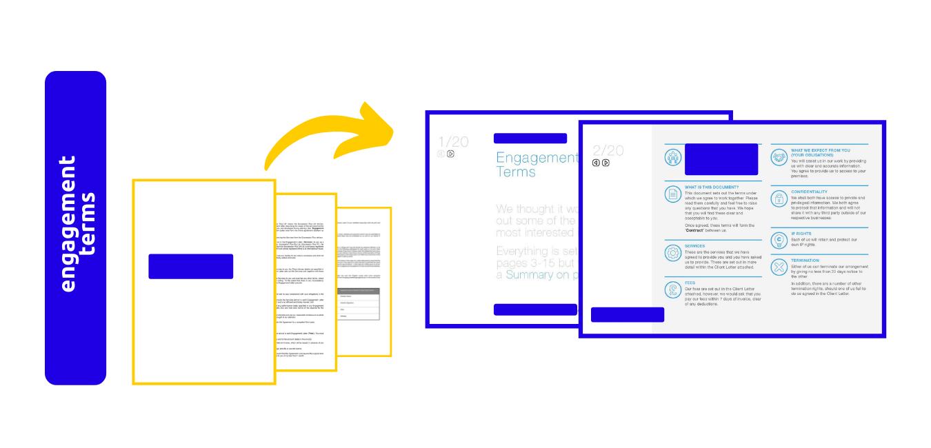 lawbox-design-portfolio-case-study-visuals-company-start-up-documents3