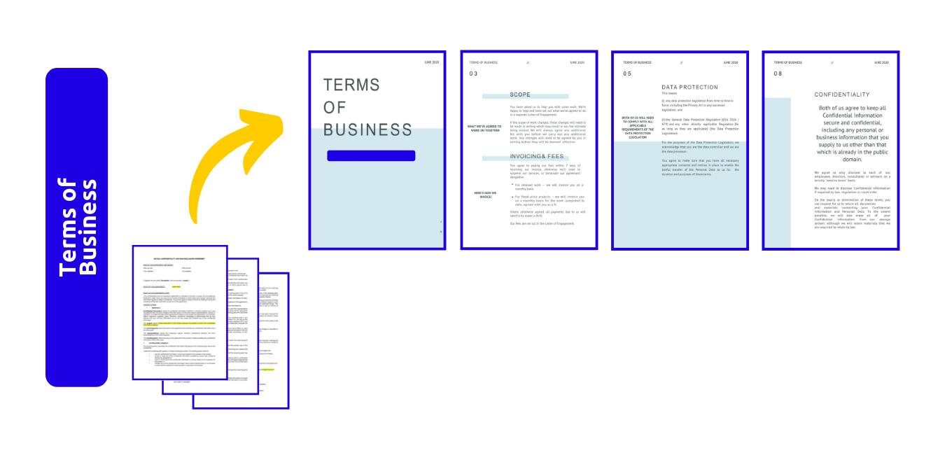 lawbox-design-portfolio-case-study-visuals-terms-of-business