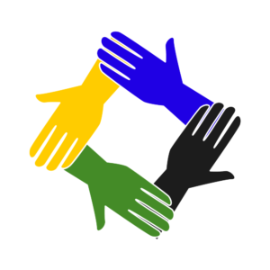 lb-design-hands-four-charity-fundraising-1000-1000px