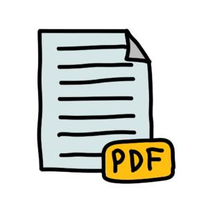 lawbox-design-free-non-disclosure-agreement-legal-design (1)