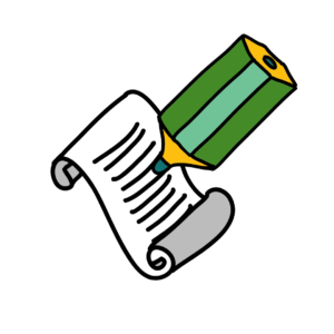 lawbox-design-free-non-disclosure-agreement-legal-design (2)