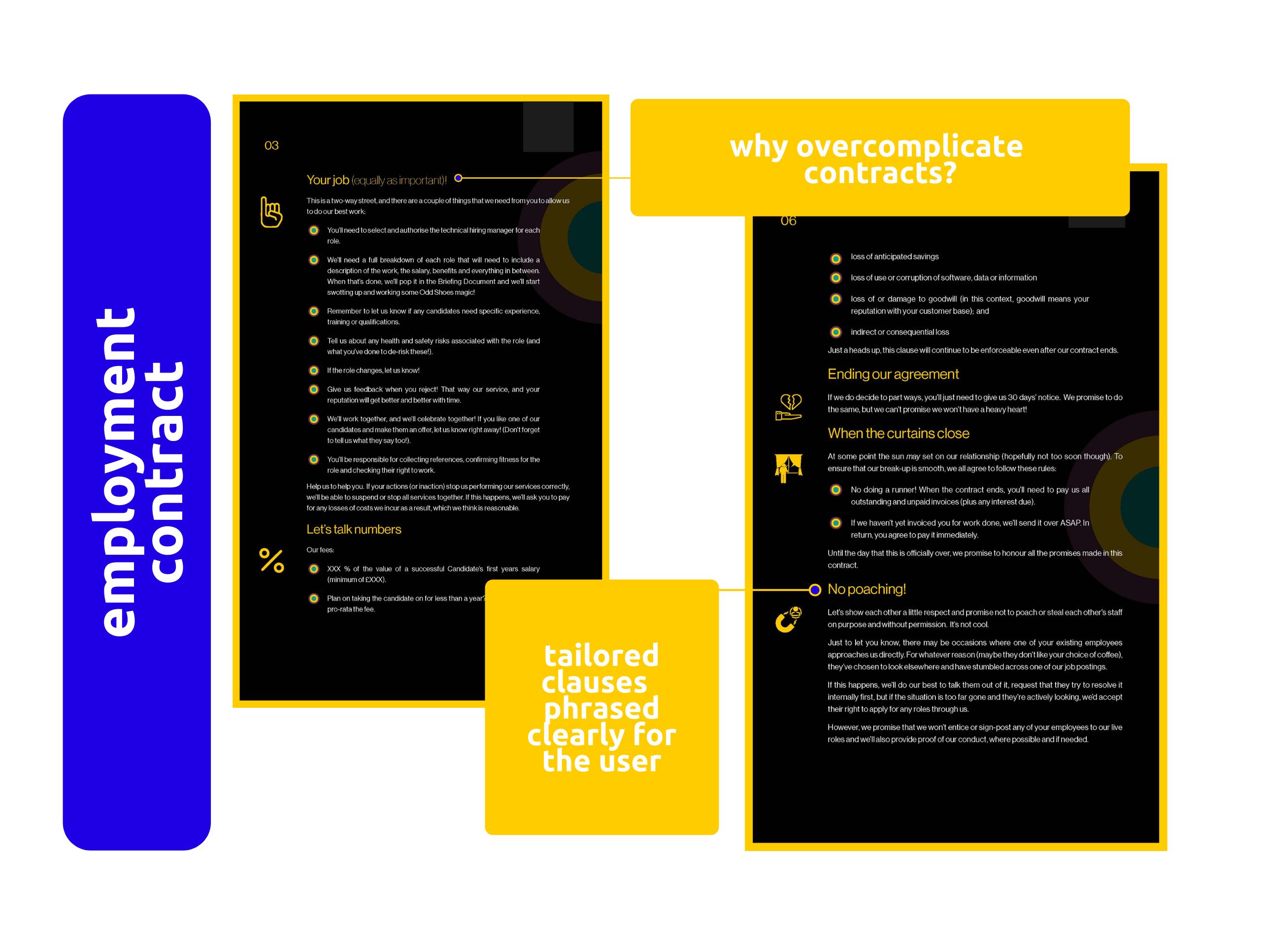 lawbox-design-portfolio-case-study-visuals-2560-1920px (5)