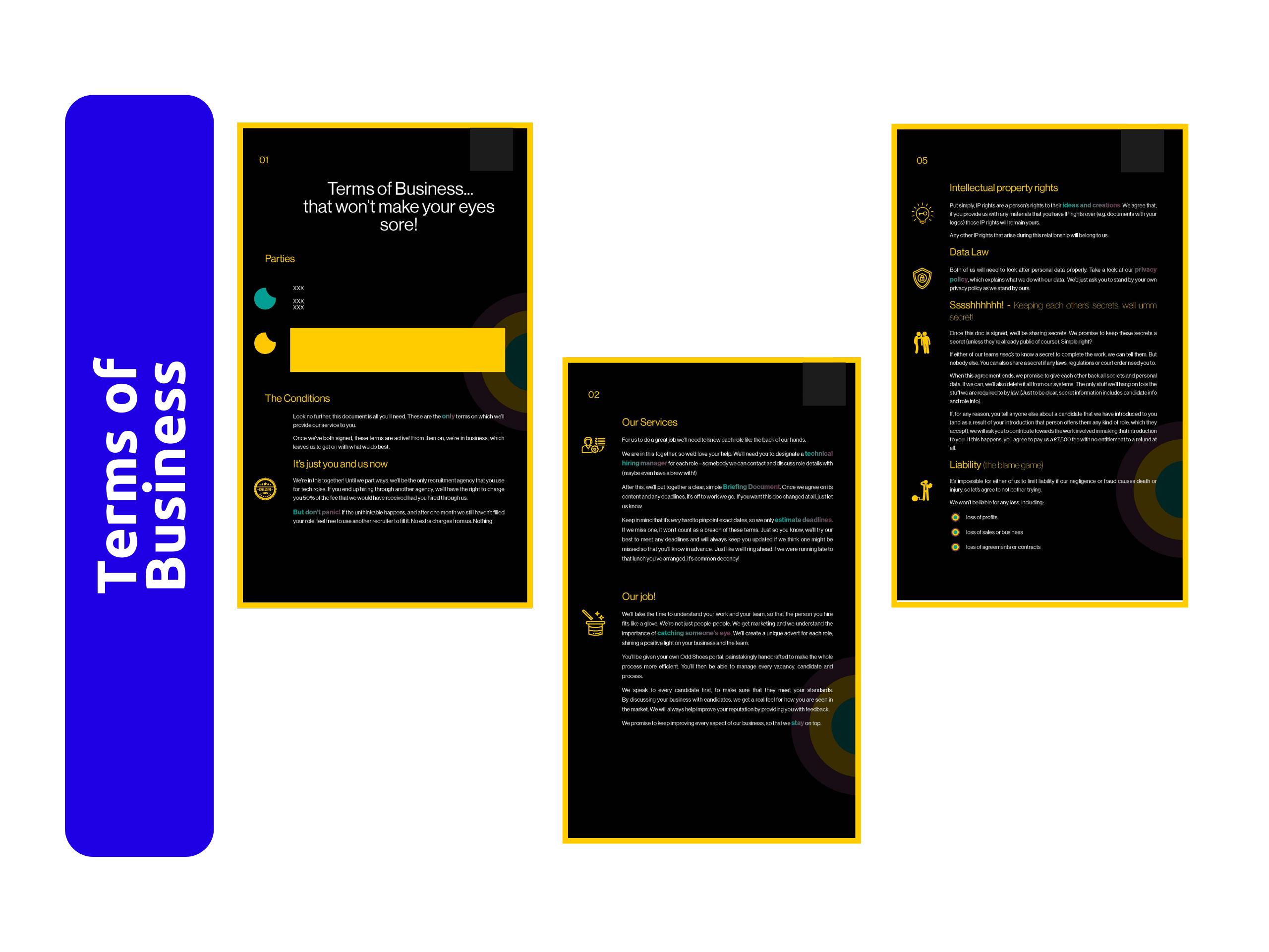 lawbox-design-portfolio-case-study-visuals-2560-1920px (6)